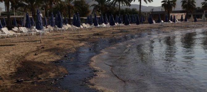 Συγκέντρωση ενάντια στο έγκλημα στο Σαρωνικό την Τετάρτη 27 Σεπτέμβρη